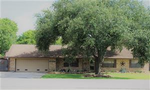 Photo of 3519 E Plum Street, Pearland, TX 77581 (MLS # 13823481)