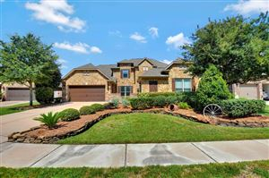 Photo of 902 Cactus Ridge Court, Friendswood, TX 77546 (MLS # 38764481)
