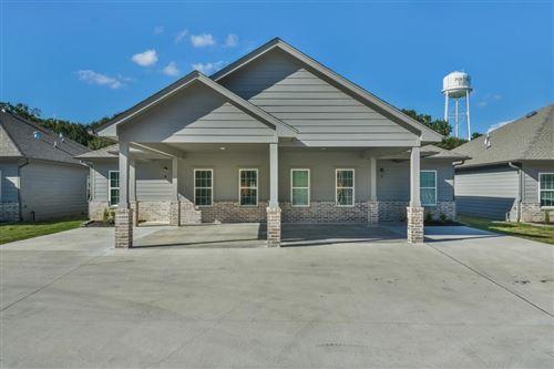Photo of 24094 Sears Lane #D8, Porter, TX 77365 (MLS # 74602481)