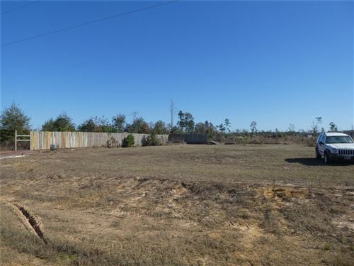 Photo of 581 Road 5000, Cleveland, TX 77327 (MLS # 91013481)