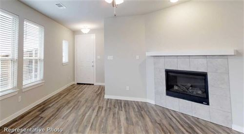 Tiny photo for 115 Vine Mint, Montgomery, TX 77316 (MLS # 43636482)