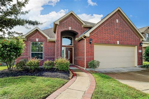 Photo of 19515 Arbor Lodge Drive, Cypress, TX 77433 (MLS # 75880482)