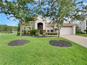 Photo of 3122 Lenora Springs Drive, Spring, TX 77386 (MLS # 84555482)
