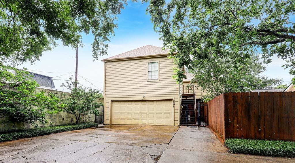 7216 Kirby Drive, Houston, TX 77030 - #: 4064482