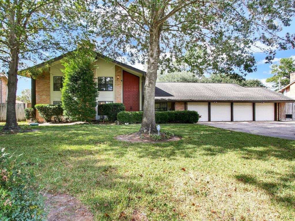 13207 Prado Lane, Houston, TX 77070 - #: 82438482