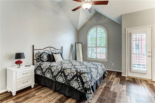 Tiny photo for 4414 Castle Court Place, Houston, TX 77006 (MLS # 53452483)