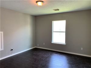 Tiny photo for 12035 Becca Crossing Way, Houston, TX 77067 (MLS # 77899483)