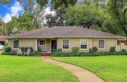 Photo of 5627 Olympia Drive, Houston, TX 77056 (MLS # 60264484)