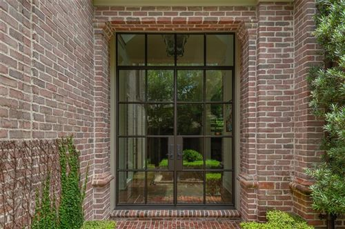 Tiny photo for 6003 Crab Orchard Road, Houston, TX 77057 (MLS # 61777484)
