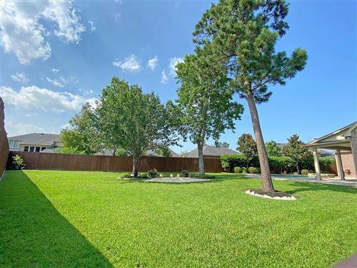 Tiny photo for 13803 Sugar Dock Court, Houston, TX 77044 (MLS # 67550485)