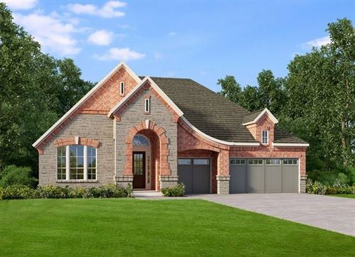 Photo of 11639 Whitewave Bend Court, Cypress, TX 77433 (MLS # 27469486)