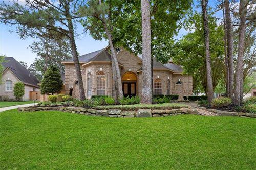 Photo of 6002 Elk Canyon Court, Houston, TX 77345 (MLS # 48912486)