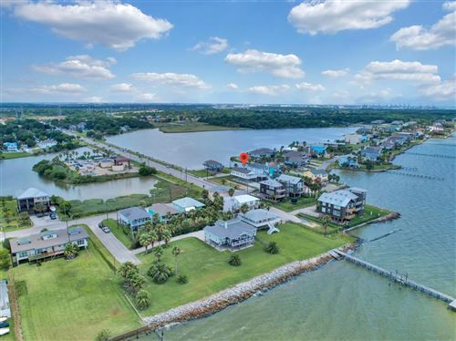 Photo of 1205 Todville Road, Seabrook, TX 77586 (MLS # 11677487)