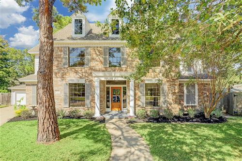 Photo of 7414 Palisades Heights Court, Houston, TX 77095 (MLS # 14801487)