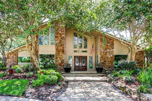Photo of 2426 Pine Bend Drive, Kingwood, TX 77339 (MLS # 20534487)