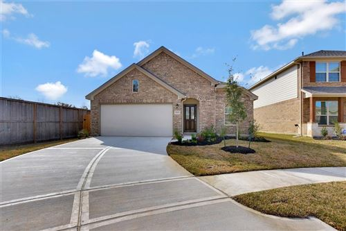 Photo of 7003 Edwanna Lane, Spring, TX 77389 (MLS # 32594487)