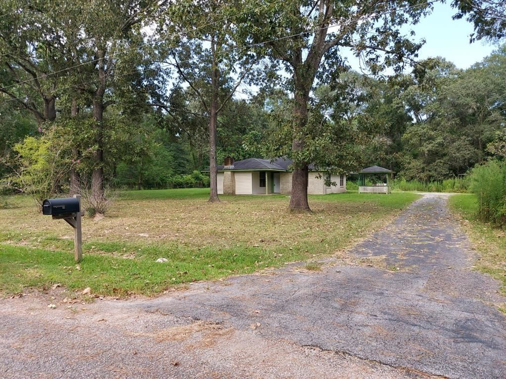 31752 Casey Road, New Caney, TX 77357 - MLS#: 51414488