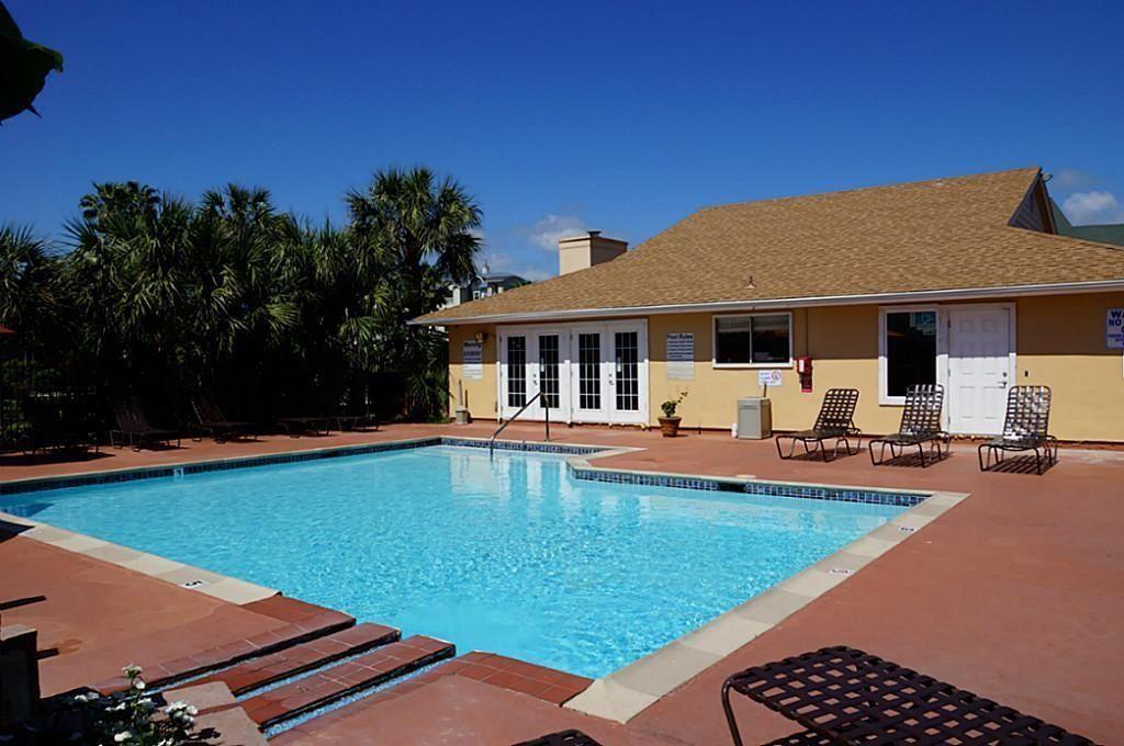 3506 Cove View Boulevard #1303, Galveston, TX 77554 - #: 89697488