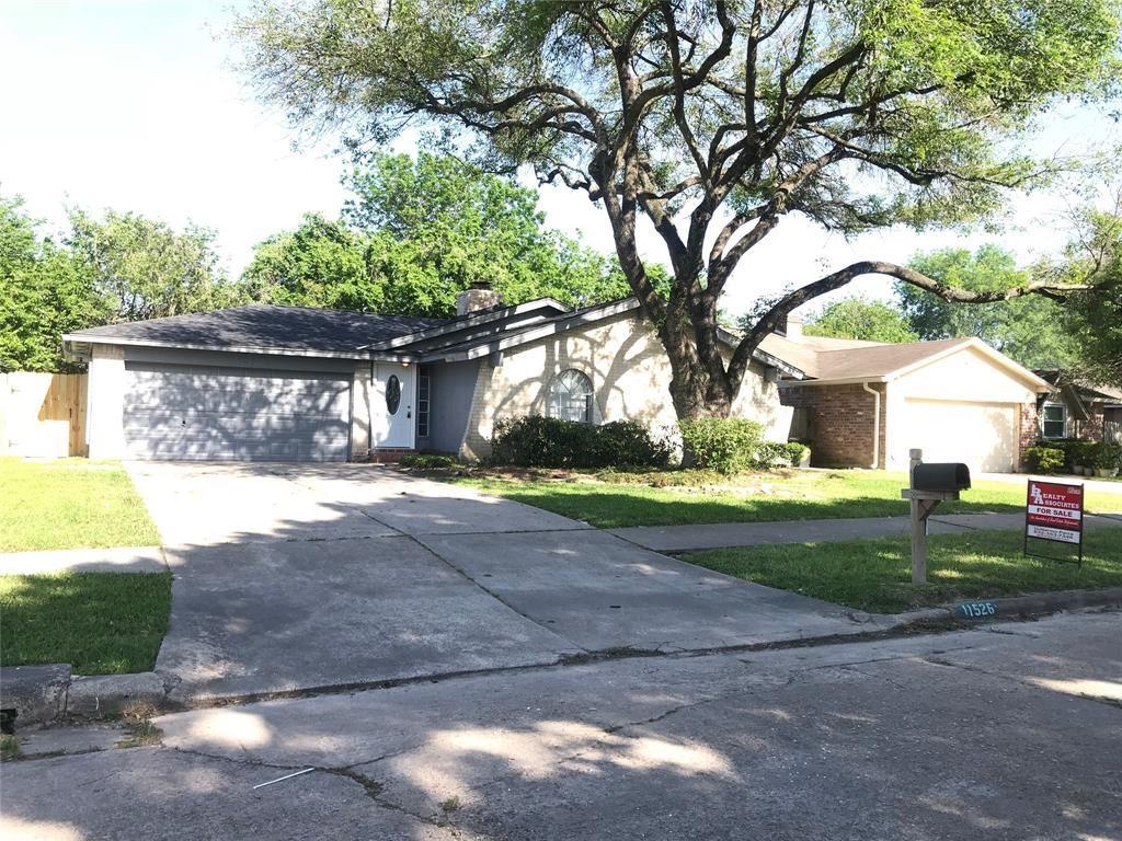 11526 New Vista Lane, Houston, TX 77067 - #: 93875488