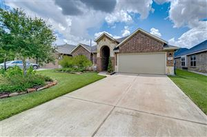 Photo of 3726 Paladera Place Court, Spring, TX 77386 (MLS # 13099489)