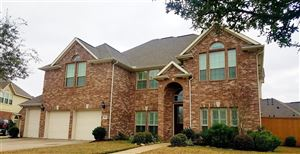 Photo of 2871 Casciano Court, League City, TX 77573 (MLS # 69201490)