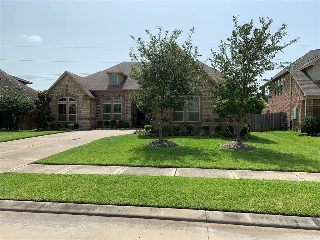 1030 Bolivar Point Lane, Friendswood, TX 77546 - #: 28709490