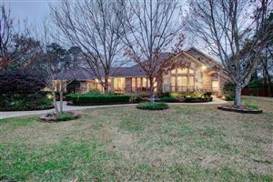 Photo of 28618 Benders Crossing Drive, Spring, TX 77386 (MLS # 56399491)