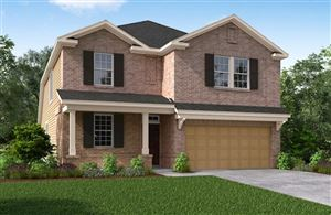 Photo of 27914 Augusta View Drive, Spring, TX 77386 (MLS # 58270491)