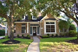 Photo of 16227 Haden Crest Court, Cypress, TX 77429 (MLS # 66665491)