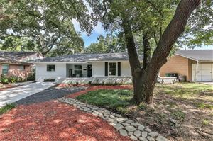 Photo of 2018 Chippendale Road, Houston, TX 77018 (MLS # 88371491)