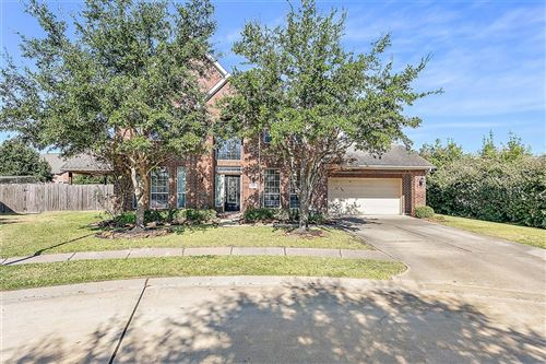 Photo of 15203 Heather Mist Court, Cypress, TX 77433 (MLS # 28625492)