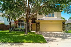 Photo of 15210 Hillside Park Way, Cypress, TX 77433 (MLS # 11295493)