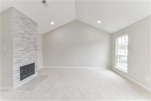 Tiny photo for 7700 Creekbend Drive #8, Houston, TX 77071 (MLS # 21381493)