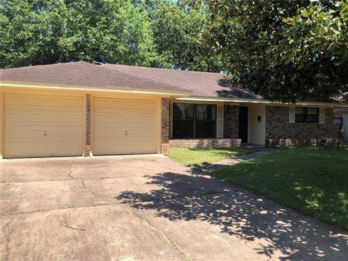Photo of 1150 Chamboard Lane, Houston, TX 77018 (MLS # 57190494)