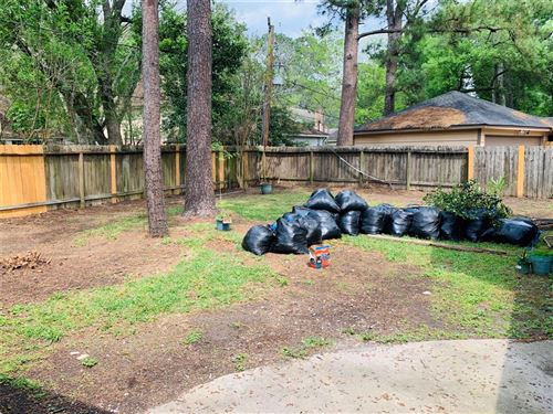 Tiny photo for 5406 Havenwoods Drive, Houston, TX 77066 (MLS # 63910494)
