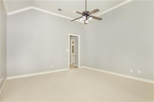 Tiny photo for 16014 Union Pointe Court, Cypress, TX 77429 (MLS # 59019496)