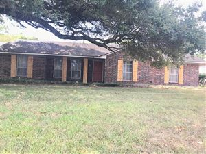 Tiny photo for 15719 Morley Drive, Cypress, TX 77429 (MLS # 7187496)