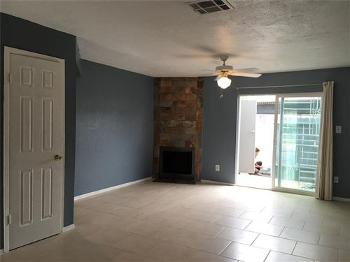 Photo of 8405 Wilcrest Drive #2802, Houston, TX 77072 (MLS # 75723496)