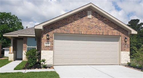 Photo of 4216 Bayou Maison Circle, Dickinson, TX 77598 (MLS # 94641496)