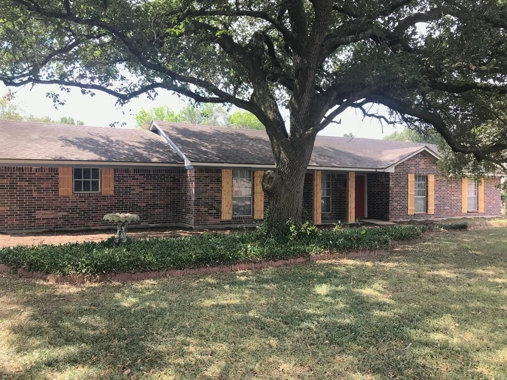 Photo for 15719 Morley Drive, Cypress, TX 77429 (MLS # 7187496)