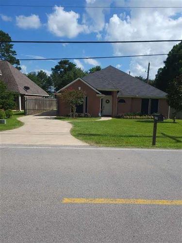 Photo of 27202 Decker Prairie Rosehl Road, Magnolia, TX 77355 (MLS # 44792497)