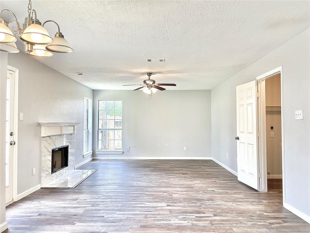 4111 Bridledon Lane, Houston, TX 77014 - MLS#: 69015497