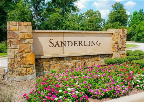Tiny photo for 157 Sanderling Lane, Montgomery, TX 77316 (MLS # 34962498)