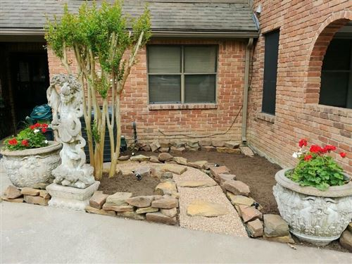 Photo of 3834 Knollcrest Drive, Montgomery, TX 77356 (MLS # 45926498)