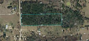 Photo of 9.84 Ac. Nixon Road, Huntsville, TX 77340 (MLS # 51012498)