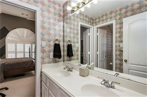 Tiny photo for 16406 Darby House Street, Cypress, TX 77429 (MLS # 90782498)