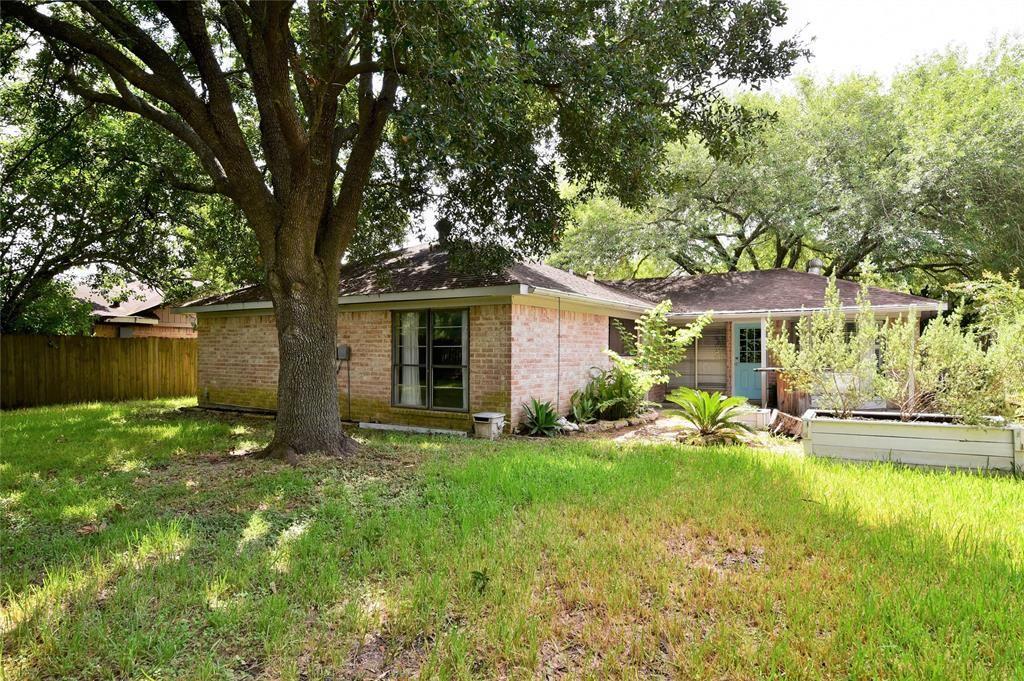 12246 Huntington Venture Drive, Houston, TX 77099 - MLS#: 40851498