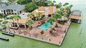 Photo of 2014 Back Bay Court, Nassau Bay, TX 77058 (MLS # 64134499)