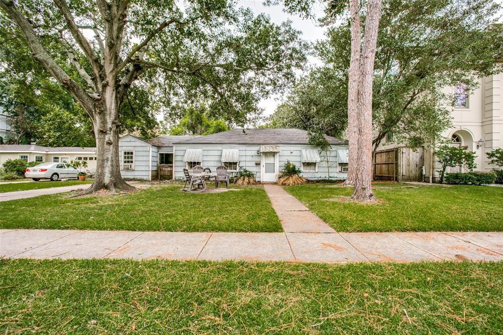 4031 Lanark Lane, Houston, TX 77025 - MLS#: 6120499