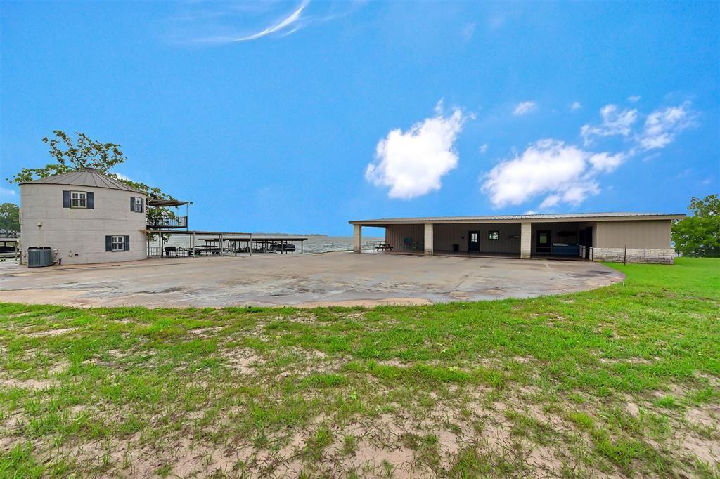 151 E Mills Drive, Livingston, TX 77351 - #: 76392499